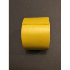 Tamiya Masking Tape Refill: 40mm