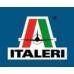 Lancia Delta HF Integrale  1990 World Championship 1:24th Scale