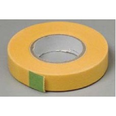 Tamiya Masking Tape Refill: 10mm