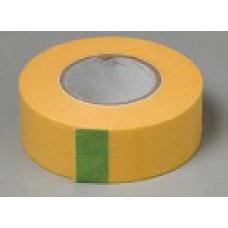 Tamiya Masking Tape Refill: 18mm