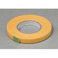 Tamiya Masking Tape Refill: 6mm
